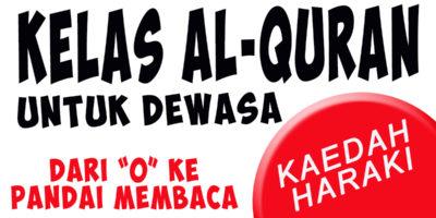 PERUBATAN ISLAM